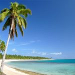 Ha'apai Beach Resort - Tonga Accommodation