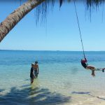 Pangaimotu Beach Resort