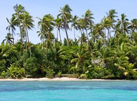 Fafa-Island-resort-in-tonga