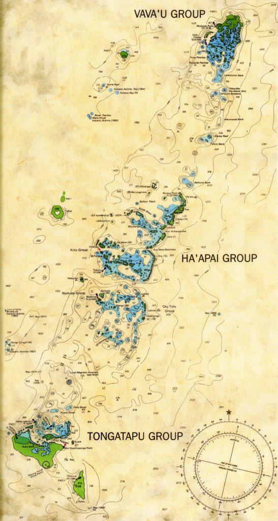 Tonga-Map-Locator